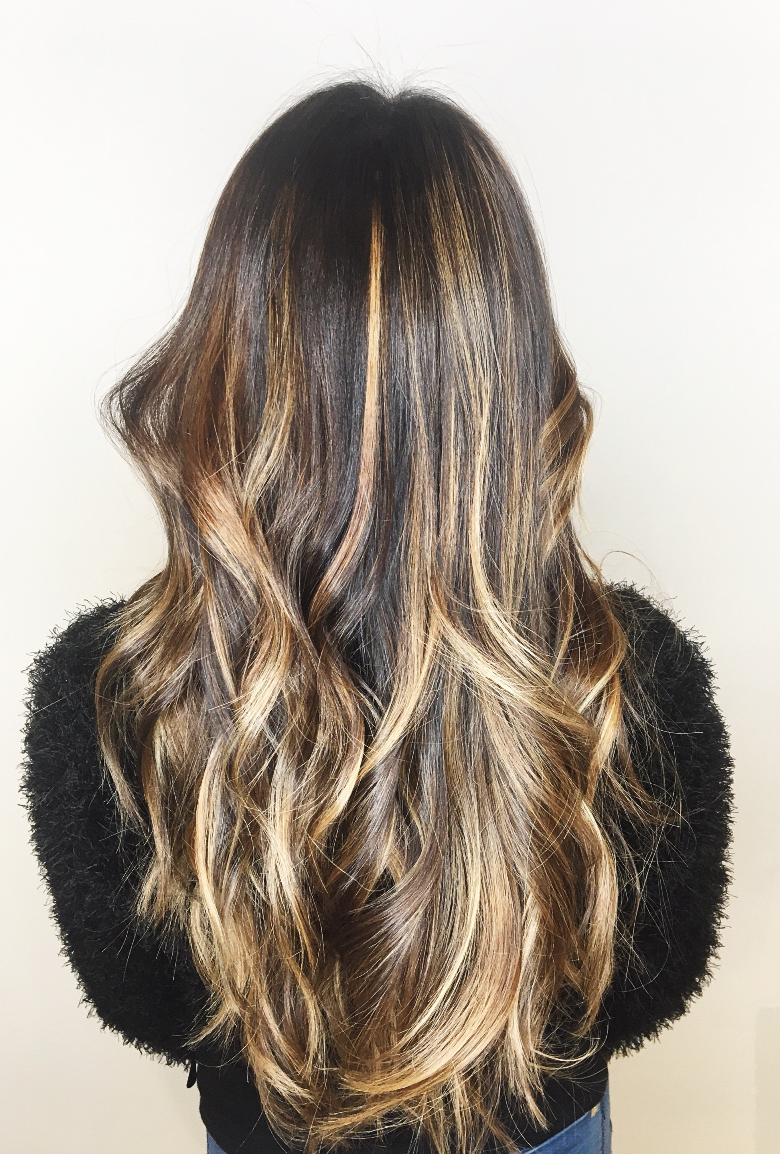 Lifestyle Blog Chocolate and Lace shares all your need to know hair care questions answered.